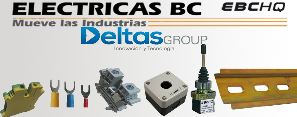 electricas bc